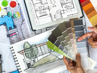The Do's and Don'ts of Working with an Interior Designer