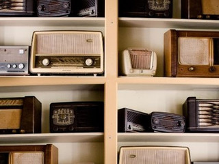 Display Antiques & Collectables Creatively in Your Home