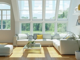 How to Make Your Interior Design More Eco-friendly!