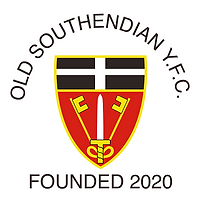 Old Southendian Youth Football Club
