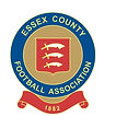 Old Southendian, Southend, Youth, Football, Club, Junior, Mini, League, Essex, Charter Standard, Kids, Coaching, Training