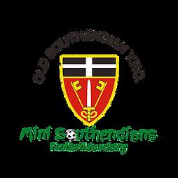 Mini Southendians, Old Southendian, Southend, Youth, Football, Club, Junior, Mini, League, Essex, Charter Standard, Kids, Coaching, Training