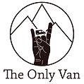 only_van_1-1-1.jpg