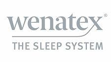 Wenatex The Sleep System