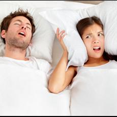 wenatex sleep system australia   mattress - Basi A Doghe Wenatex