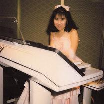 Bridal Fair Rihga Rolyal Osaka Japan