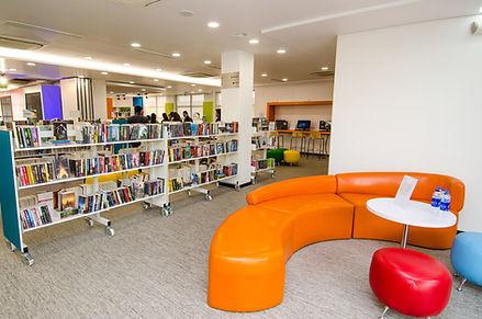 2016 Library (2).jpg