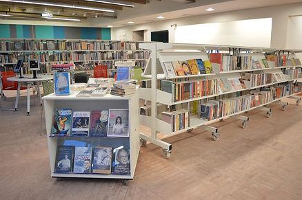 2016 Library (1).jpg