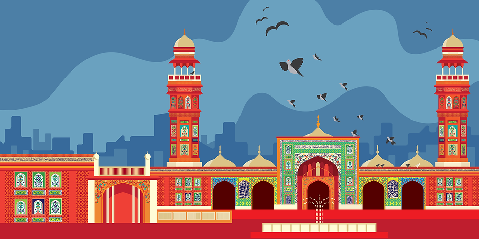 Wazir Khan Mosque-PR_Artboard 3 copy 7.p