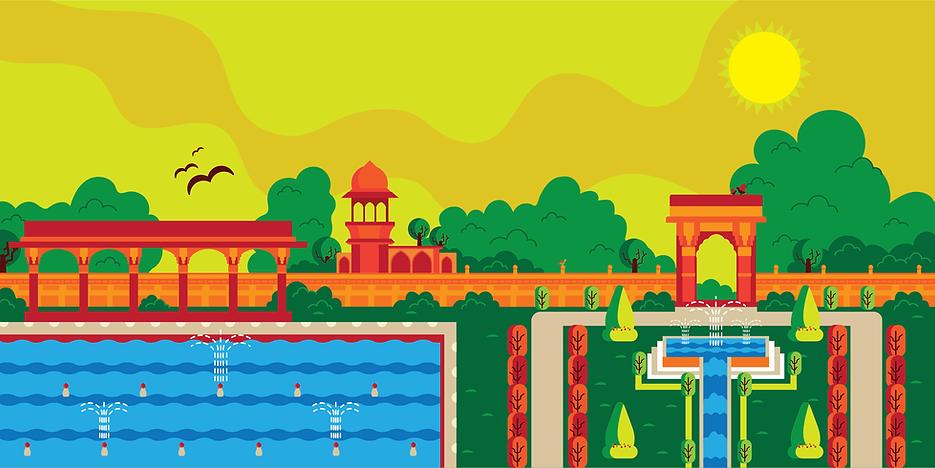 Shalimar Gardens-PR_Artboard 3 copy 17.p
