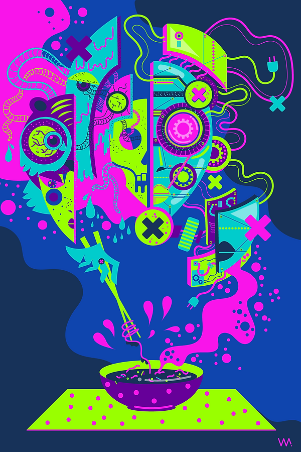 Artboard 1 copy 3.png