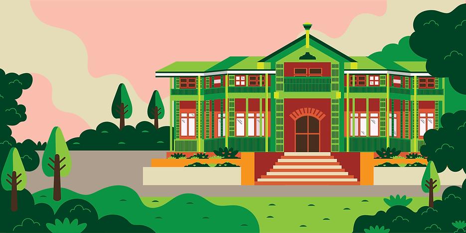 Ziarat Residency-PR_Artboard 3 copy 13.p