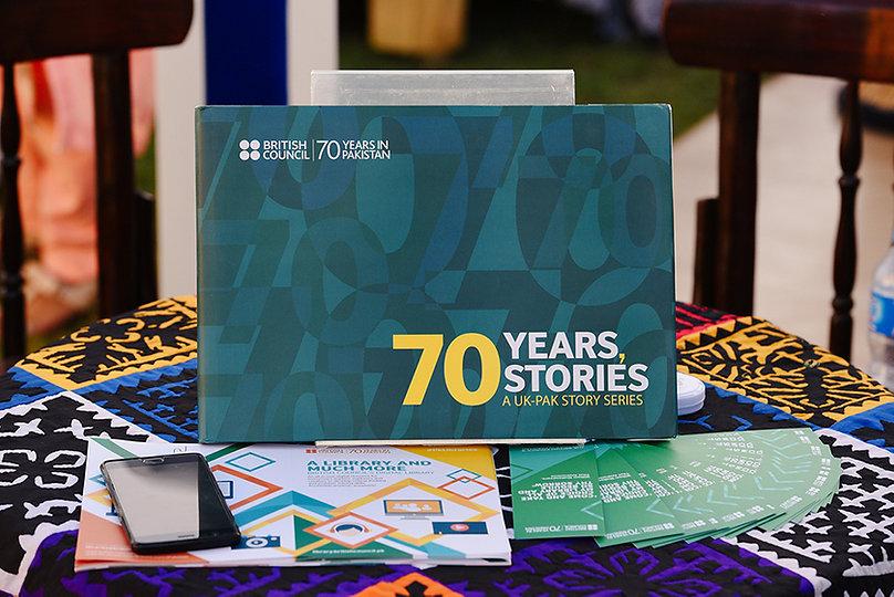 70 years 70 Stories =1.jpg