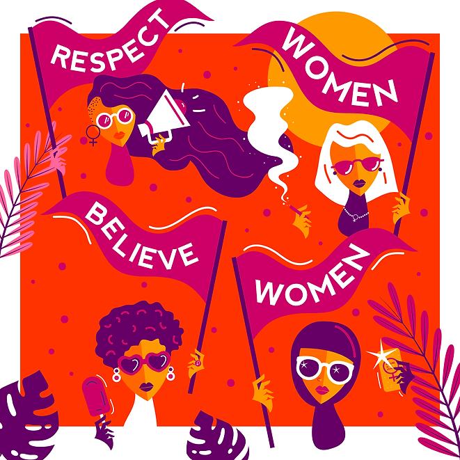 UNWomen-02.png