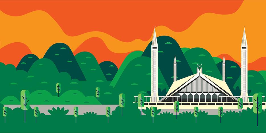 Faisal Mosque-PR_Artboard 3 copy 3.png