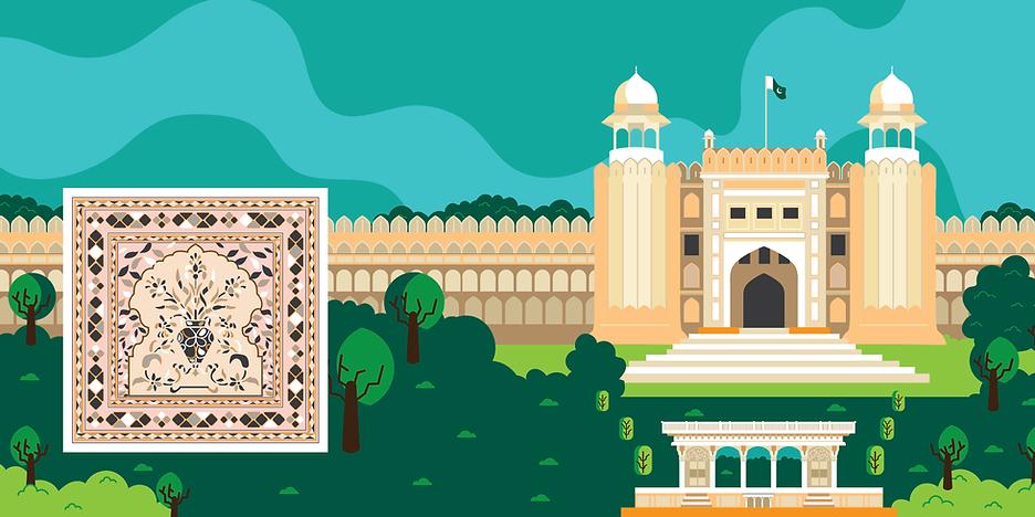 Lahore Fort-PR_Artboard 3 copy 11.png