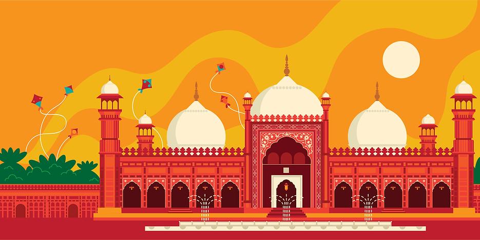 Badshahi Mosque-PR-01.png