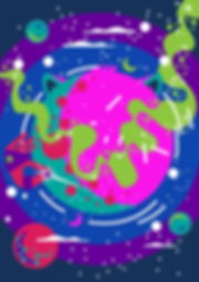 other planet-02.png