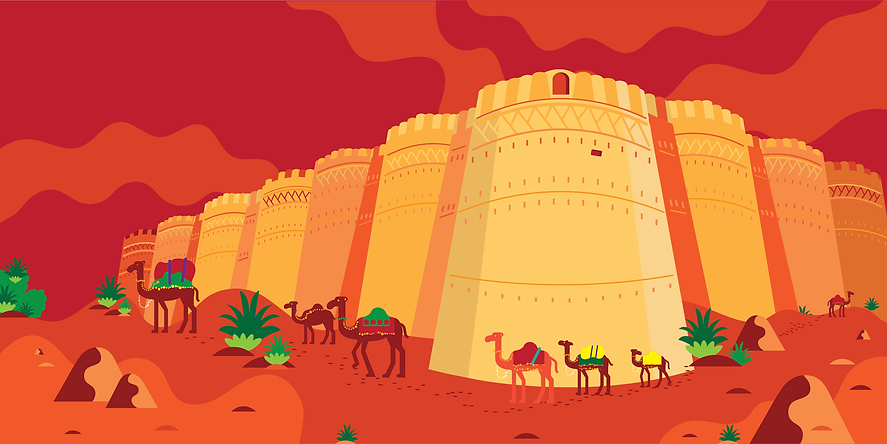 Darwar Fort-PR_Artboard 3 copy 4.png