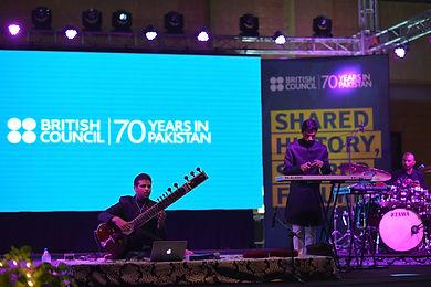70 Years celebration event-2.jpg