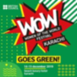 WOW-Karachi-2019-green-v2.jpg