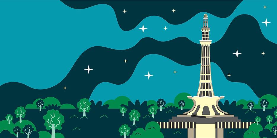 Minar-e-Pakistan-PR_Artboard 3 copy 6.pn