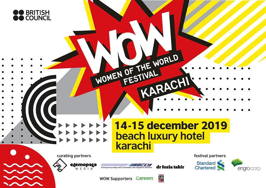WOW-Karachi-2019-design-v3.jpg