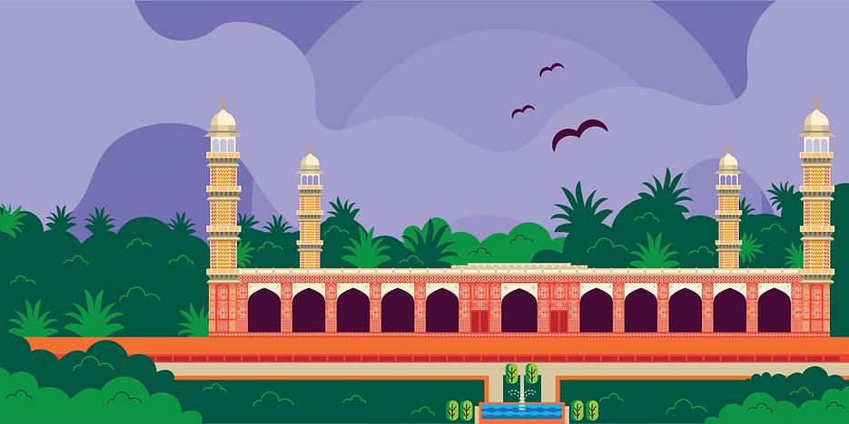 Jahangir Tomb-PR_Artboard 3 copy 8.png