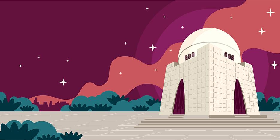 Mazar-e-Quaid-PR_Artboard 3 copy 5.png