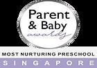 award logo_Parnet.png
