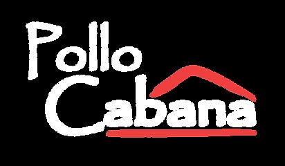 LOGO CABANA WHITE NO SLOGAN NEW RED.png