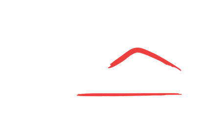LOGO CABANA WHITE NO SLOGAN NEW RED.png