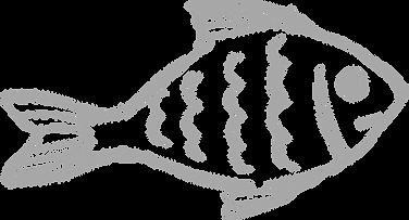 FISH%25202_edited_edited.png