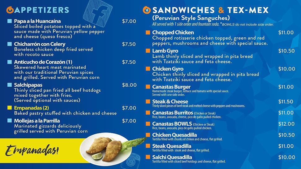 Sandwiches_