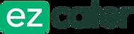 ezcater logo.png