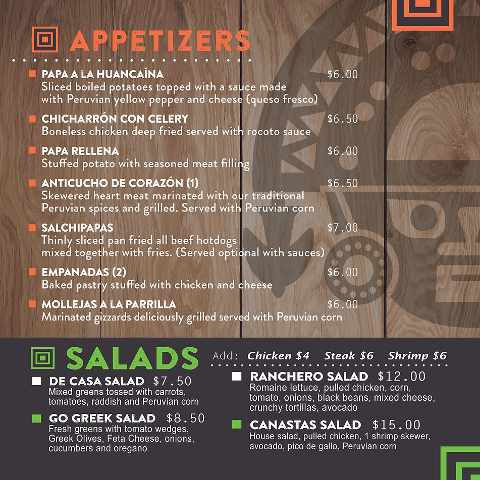 appetizers PANEL 02 20.jpg