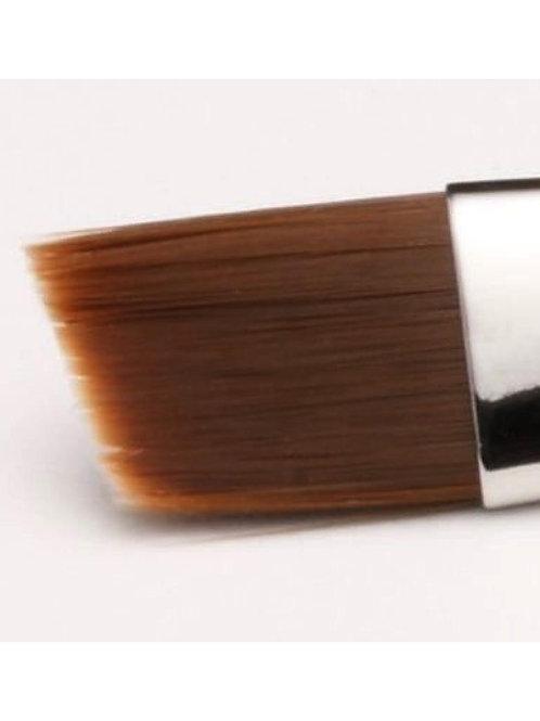 KOKOIST Large Angular Brush