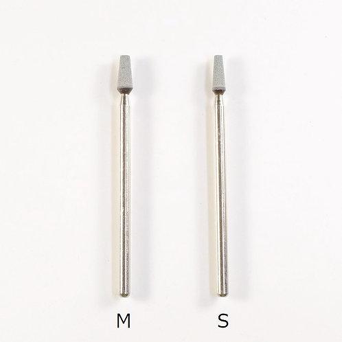 Silicone Nail Prep Bit