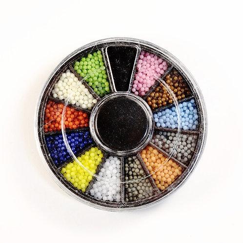 Color Brion
