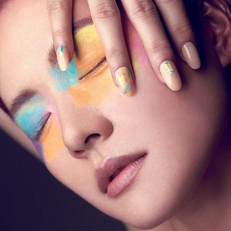 pastel_beauty_nails.jpg