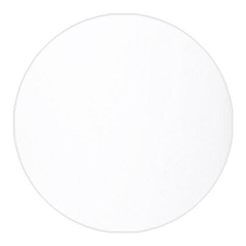 KOKOIST Color gel E-56 Bluey White 4g
