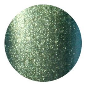 KOKOIST Color gel E-44 Vintage Metal Kiwi
