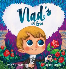 Vald's in Love