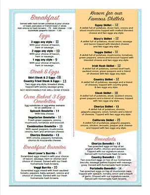 Mary's%20new%20menu%203_edited.jpg