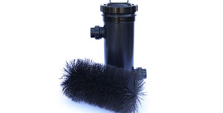Brush Pre filter 400 long (1 x 400mm brush incl)