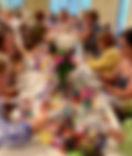 IMG_0419_edited.jpg