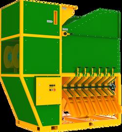 GS 2000