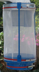WS Filter Fabric