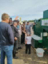 Farm Show 6.jpg