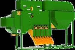GS 400 CY